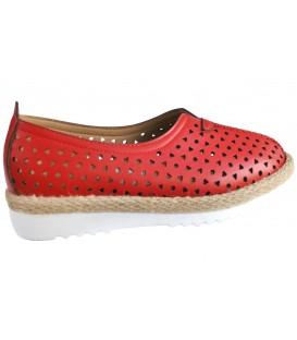Women's shoes 667-5