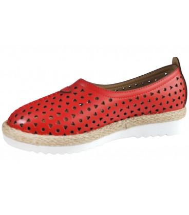 Дамски Обувки 667-5