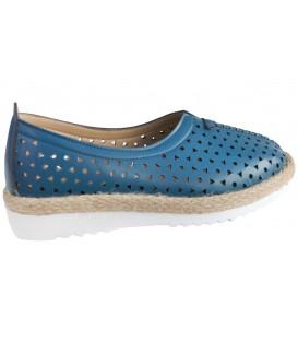 Women's shoes 667-6