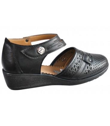 Ladies Sandals 2032S