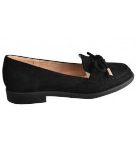 Дамски Обувки 3376-1