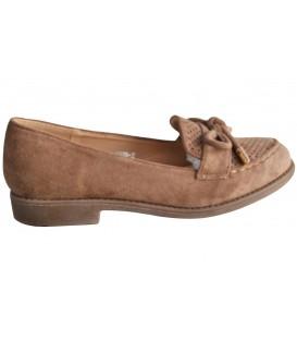 Ladies Shoes 3376-2