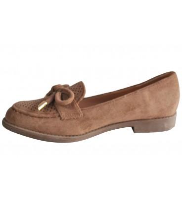 Дамски Обувки 3376-2