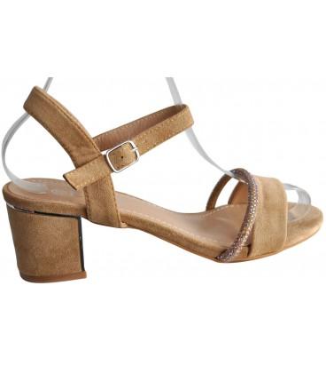 Ladies sandals L156-2