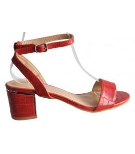 Ladies sandals L157-2