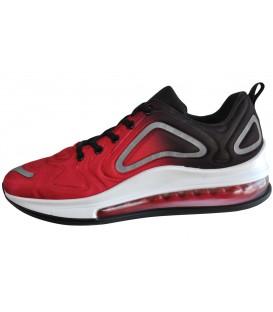 Men's shoes BK190-2