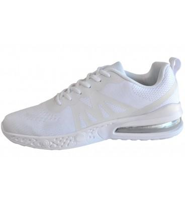 Мъжки Обувки BK189-3
