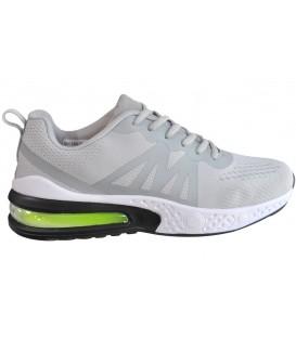 Мъжки Обувки BK189-2