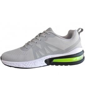 Men's shoes BK189-2