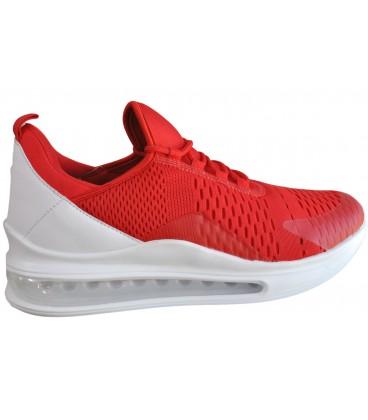 Men's shoes BK188-2