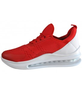 Мъжки Обувки BK188-2