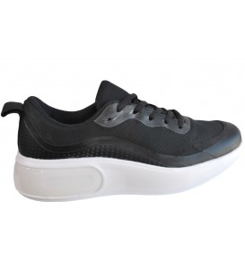 Men's shoes BK180-1