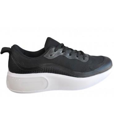 Мъжки Обувки BK180-1