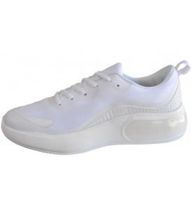 Дамски Обувки BK180-2
