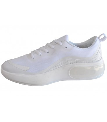Women's shoes BK180-2