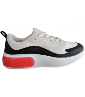 Дамски Обувки BK180-3