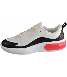 Women's shoes BK180-3