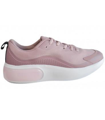 Дамски Обувки BK180-5