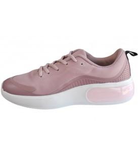 Women's shoes BK180-5