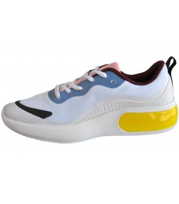 Дамски Обувки BK180-4