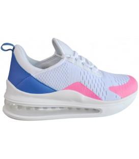 Дамски Обувки BK185-2