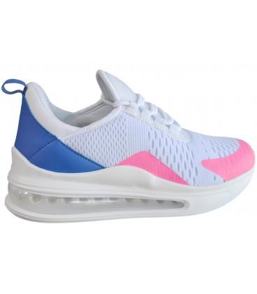 Women's shoes BK185-2