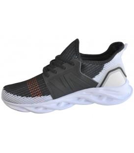 Women's shoes BK182-1