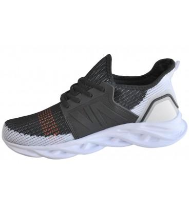 Дамски Обувки BK182-1