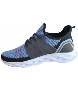 Дамски Обувки BK182-2