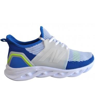 Дамски Обувки BK182-4