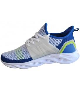 Women's shoes BK182-4