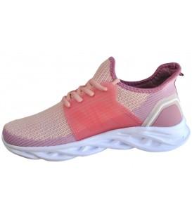 Дамски Обувки BK182-3