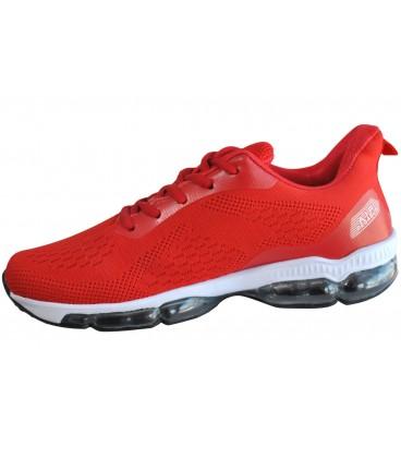 Дамски Обувки BK181-5