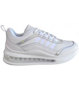 Дамски Обувки BK187-2