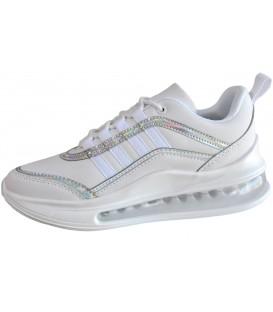 Women's shoes BK187-2