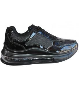 Women's shoes BK183-1