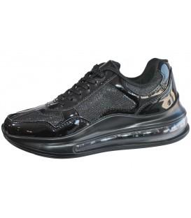 Дамски Обувки BK183-1