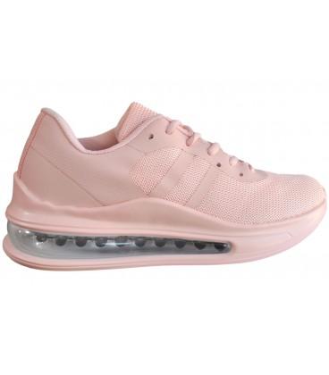 Дамски Обувки BK186-2