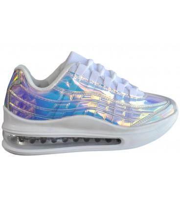 Women's shoes BK184-1