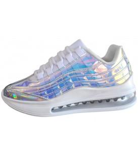 Дамски Обувки BK184-1