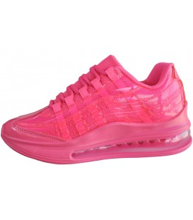 Дамски Обувки BK184-3