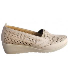 Дамски Обувки 1816 BE