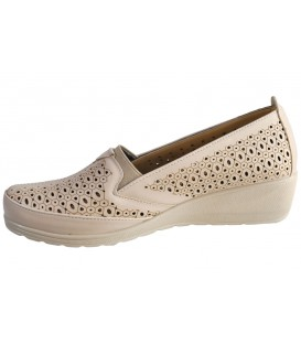 Ladies Shoes 1816 BE