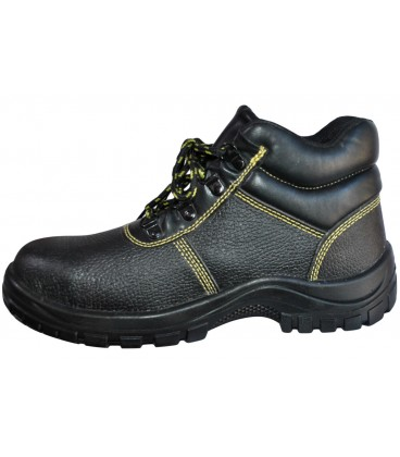 Men's work boots LK161744
