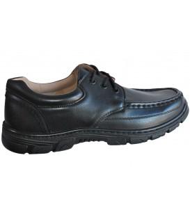 Men's shoes JS18-1