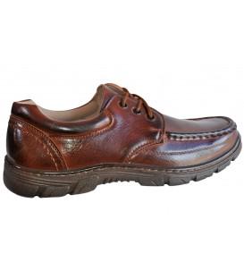 Men's shoes JS18-2