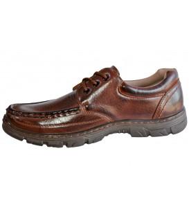 Мъжки Обувки JS18-2