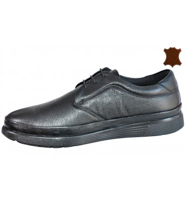 Men's shoes genuine leather 905 S