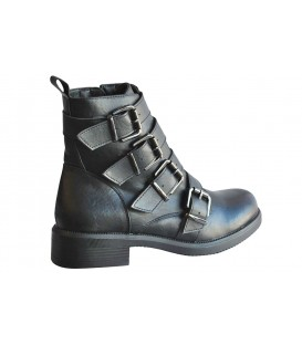 Ladies boots R010