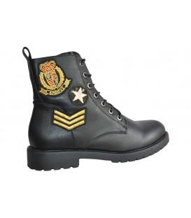 Ladies boots R45